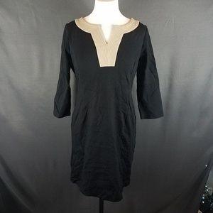 4/10- Talbots petites dress size 6P